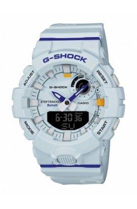 Часы Casio GBA-800DG-7AER мужские наручные Япония