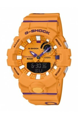 Часы Casio GBA-800DG-9AER мужские наручные Япония