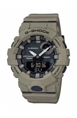 Часы Casio GBA-800UC-5AER мужские наручные Япония