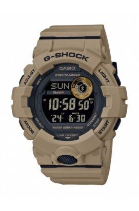 Часы Casio GBD-800UC-5ER мужские наручные Япония