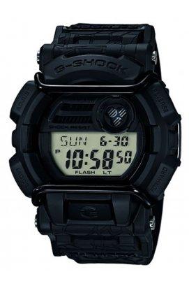 Часы Casio GD-400HUF-1ER мужские наручные Япония