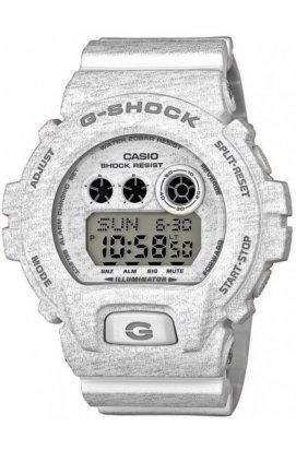 Часы Casio GD-X6900HT-7ER мужские наручные Япония