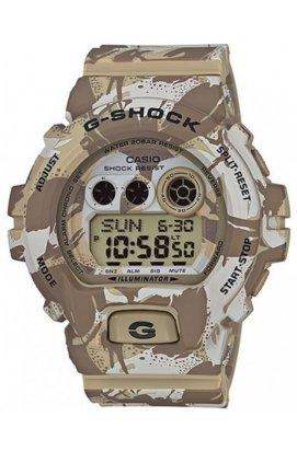 Часы Casio GD-X6900MC-5ER мужские наручные Япония