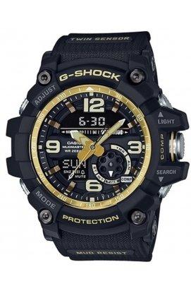 Часы Casio GG-1000GB-1AER мужские наручные Япония