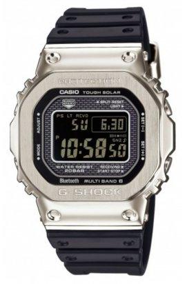 Часы Casio GMW-B5000-1ER мужские наручные Япония
