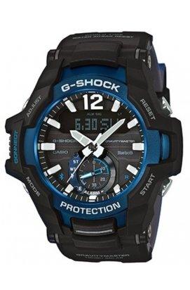 Часы Casio GR-B100-1A2ER мужские наручные Япония