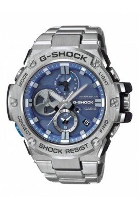 Часы Casio GST-B100D-2AER мужские наручные Япония