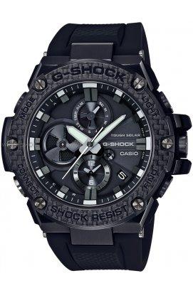 Часы Casio GST-B100X-1AER мужские наручные Япония