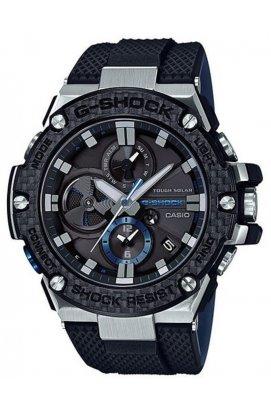Часы Casio GST-B100XA-1AER мужские наручные Япония