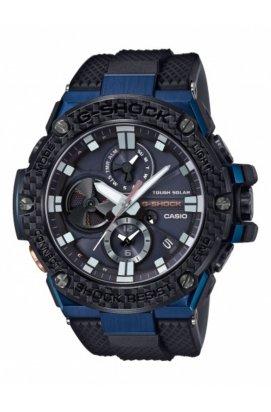 Часы Casio GST-B100XB-2AER мужские наручные Япония