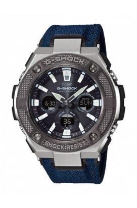 Часы Casio GST-W330AC-2AER мужские наручные Япония