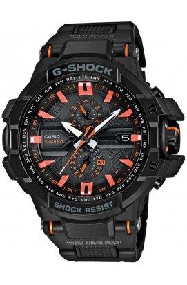 Часы Casio GW-A1000FC-1A4ER мужские наручные Япония