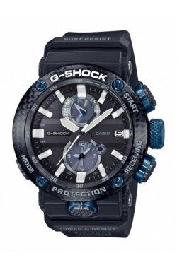 Часы Casio GWR-B1000-1A1ER мужские наручные Япония