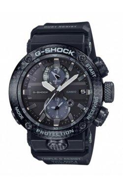 Часы Casio GWR-B1000-1AER мужские наручные Япония