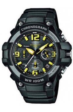 Часы Casio MCW-100H-9AVEF мужские наручные Япония