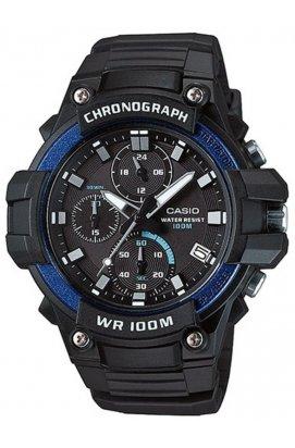 Часы Casio MCW-110H-2AVEF мужские наручные Япония