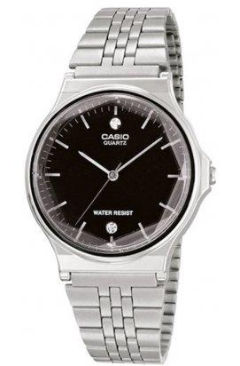 Часы Casio MQ-1000ED-1A2EF мужские наручные Япония