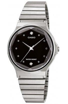 Часы Casio MQ-1000ED-1AEF мужские наручные Япония