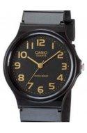 Часы Casio MQ-24-1B2 мужские наручные Япония