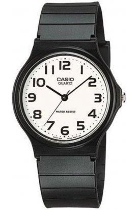 Часы Casio MQ-24-7B2UL мужские наручные Япония