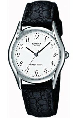 Часы Casio MTP-1094E-7BDF мужские наручные Япония