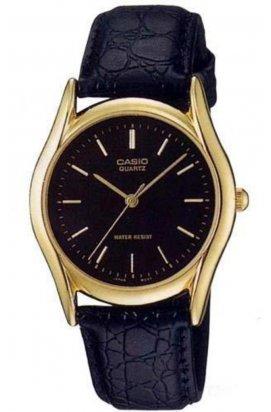 Часы Casio MTP-1094Q-1AH мужские наручные Япония
