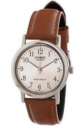 Часы Casio MTP-1095E-7BDF мужские наручные Япония