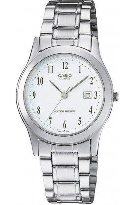 Часы Casio MTP-1141A-7BDF мужские наручные Япония