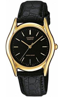 Часы Casio MTP-1154Q-1AEF мужские наручные Япония