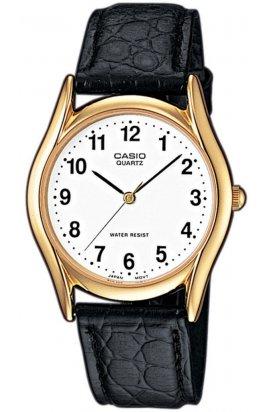 Часы Casio MTP-1154Q-7BEF мужские наручные Япония