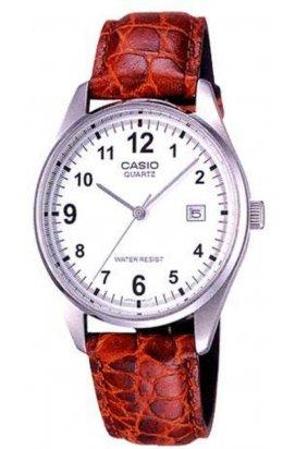 Часы Casio MTP-1175E-7BEF мужские наручные Япония