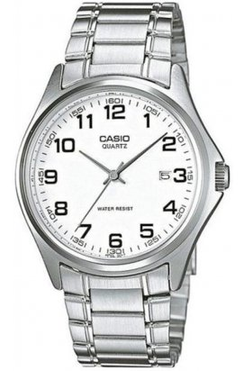 Часы Casio MTP-1183A-7BEF мужские наручные Япония