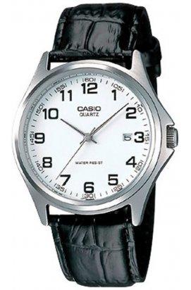 Часы Casio MTP-1183E-7BEF мужские наручные Япония