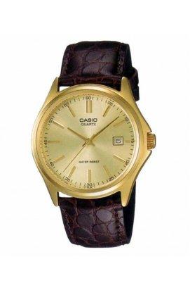 Часы Casio MTP-1183Q-9ADF мужские наручные Япония