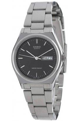 Часы Casio MTP-1240D-1A мужские наручные Япония