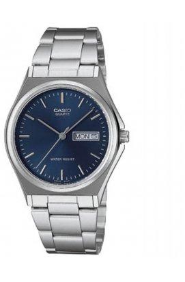 Часы Casio MTP-1240D-2A мужские наручные Япония