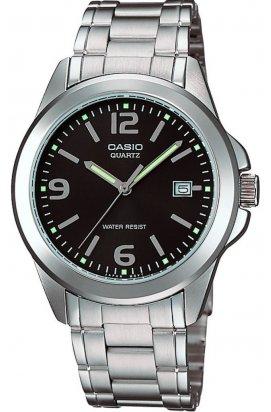 Часы Casio MTP-1259D-1AEF мужские наручные Япония