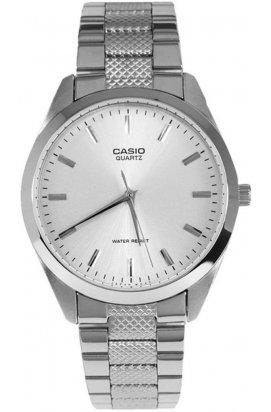 Часы Casio MTP-1274D-7ADF мужские наручные Япония