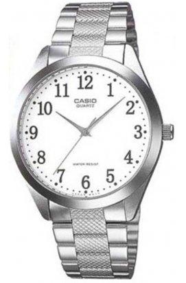 Часы Casio MTP-1274D-7BDF мужские наручные Япония