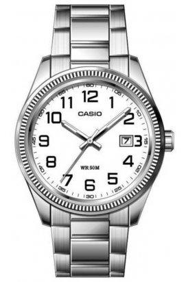 Часы Casio MTP-1302D-7BVEF мужские наручные Япония