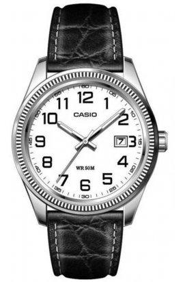 Часы Casio MTP-1302L-7BVEF мужские наручные Япония