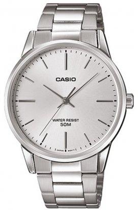 Часы Casio MTP-1303PD-7FVEF мужские наручные Япония