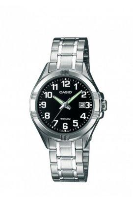 Часы Casio MTP-1308D-1BVDF мужские наручные Япония