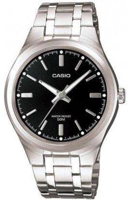 Часы Casio MTP-1310D-1AVDF мужские наручные Япония