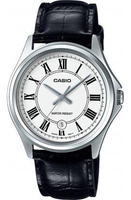 Часы Casio MTP-1400L-7A мужские наручные Япония