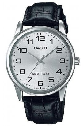 Часы Casio MTP-V001L-7B (А) мужские наручные Япония