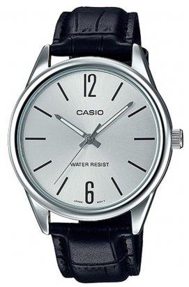 Часы Casio MTP-V005L-7B мужские наручные Япония