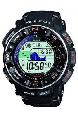 Часы Casio PRW-2500-1ER мужские наручные Япония