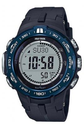 Часы Casio PRW-3100YB-1ER мужские наручные Япония