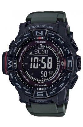Часы Casio PRW-3510Y-8ER мужские наручные Япония